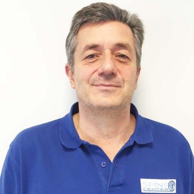 Massimo Tranchina D.O. mROI