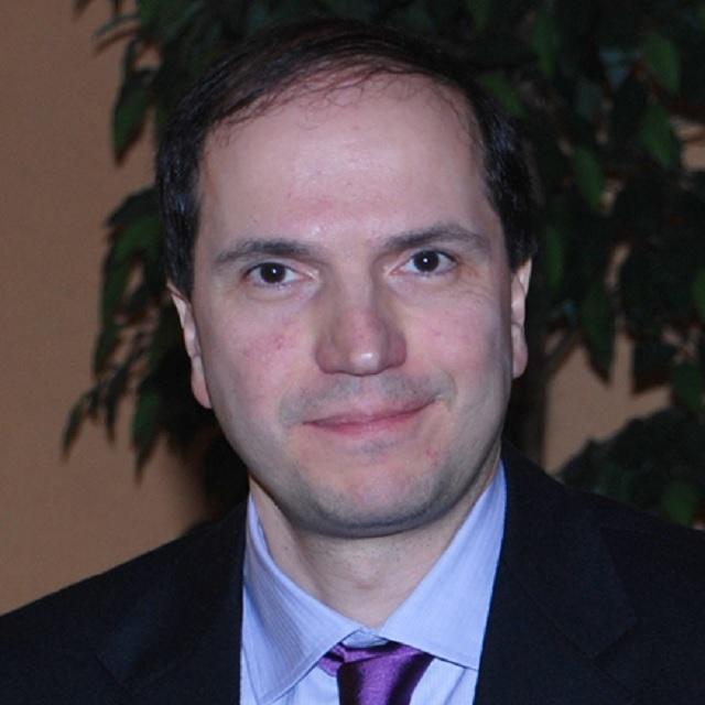 Dr.Vincenzo De Siena